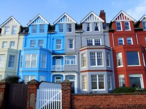 """""""Average buyer"""" being shunned believes RightMove"""