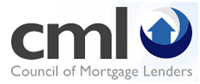 Mortgage lending takes a massive jump up by 24%