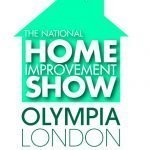 Free tickets to the National Home Improvement Show