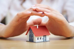 Buy-to-let buildings insurance: the basics