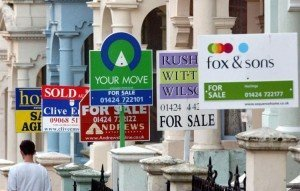 The best 5 questions to ask Estate Agents to get them bring motivated sellers to you. PART 2.