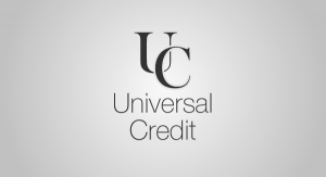 Could Universal Credit Lead To Higher Rent Arrears?