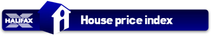 House prices continue their annual rate increase