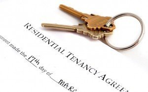 Renting Rights