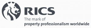 RICS warns of lack of supply but not to panic with expected Price Increases