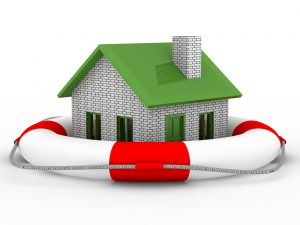 What is Landlord Insurance For?