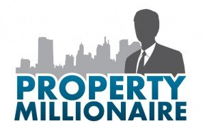 20 ways to become a property millionaire