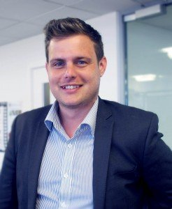 Student Founded Firm Joins Britains Fastest- Growing Businesses