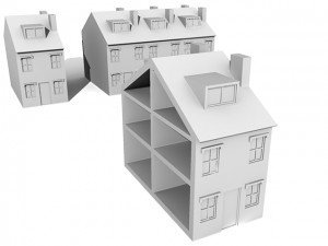13 Great Tips and Hints for Controlled Conveyancing