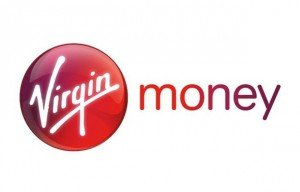 Virgin announce reductions of BTL products