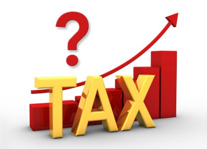 Beating the Buy-to-Let Tax Hikes