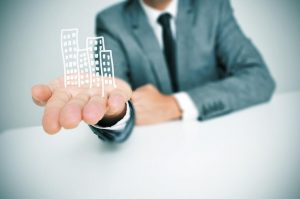 Buying vs. Leasing of Commercial Real Estate