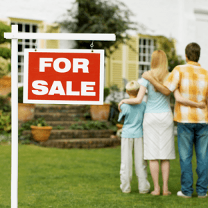 Tips on Selling Your Property Quickly