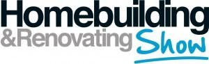 Free tickets for the The Southern Homebuilding & Renovating Show