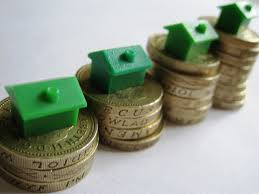 Stamp Duty – What's changed?