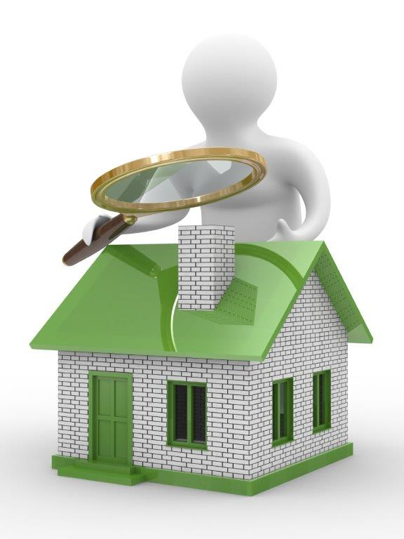 Sourcing the right property