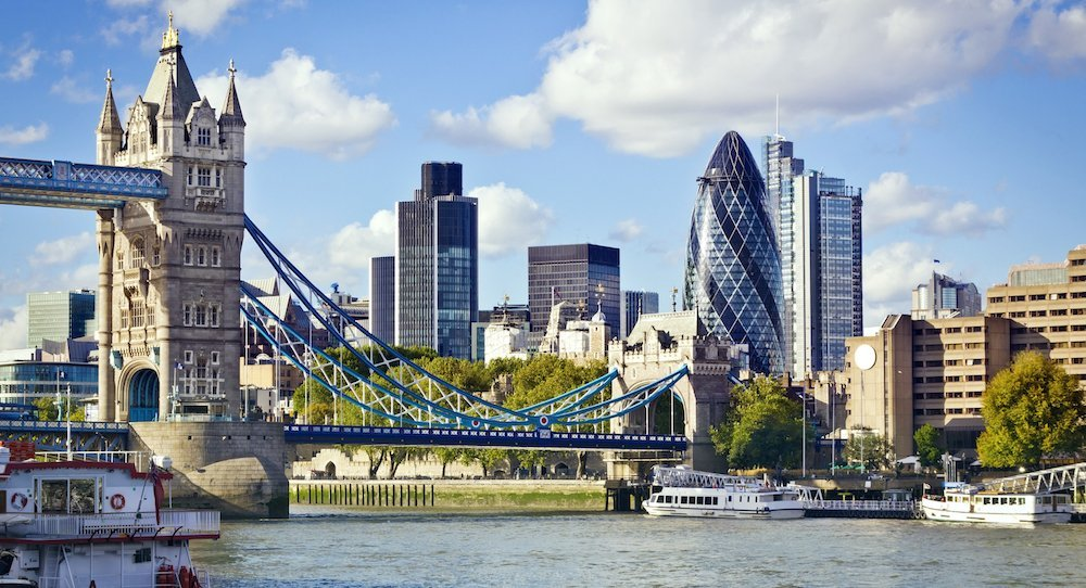 Checklist: Preparing before choosing an office space in London