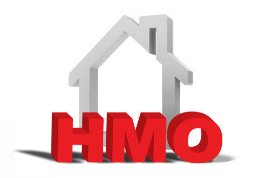 HMO Refurbishment Tips