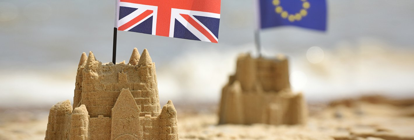 Will your retirement plans withstand Brexit fears?