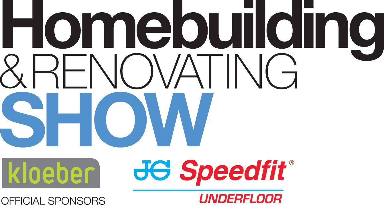 Free tickets to the Southern Homebuilding & Renovating Show