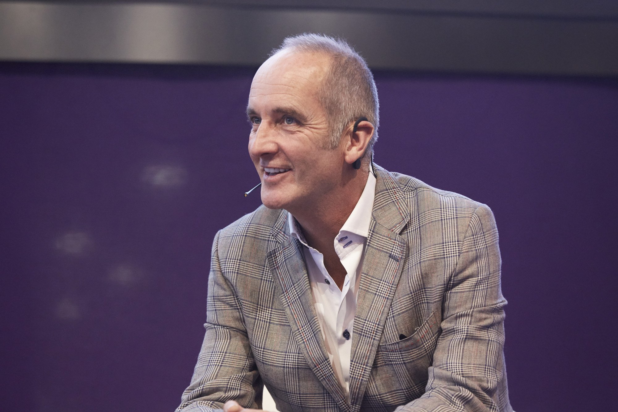 FREE TICKETS TO GRAND DESIGNS LIVE BIRMINGHAM