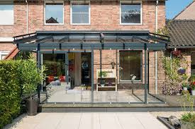 How To Extend the Life of a Conservatory