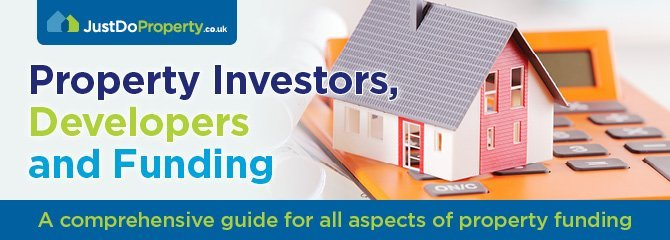 A Comprehensive Guide for all aspects of Property Funding