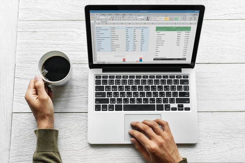 How Property Portfolio Software Can Help Businesses Thrive in 2019