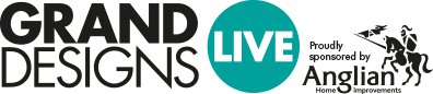 Free tickets to Grand Designs Live 2019