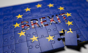 Why are house prices not reflecting Brexit concerns?