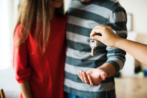 Changes to mortgage interest relief for buy to let investors