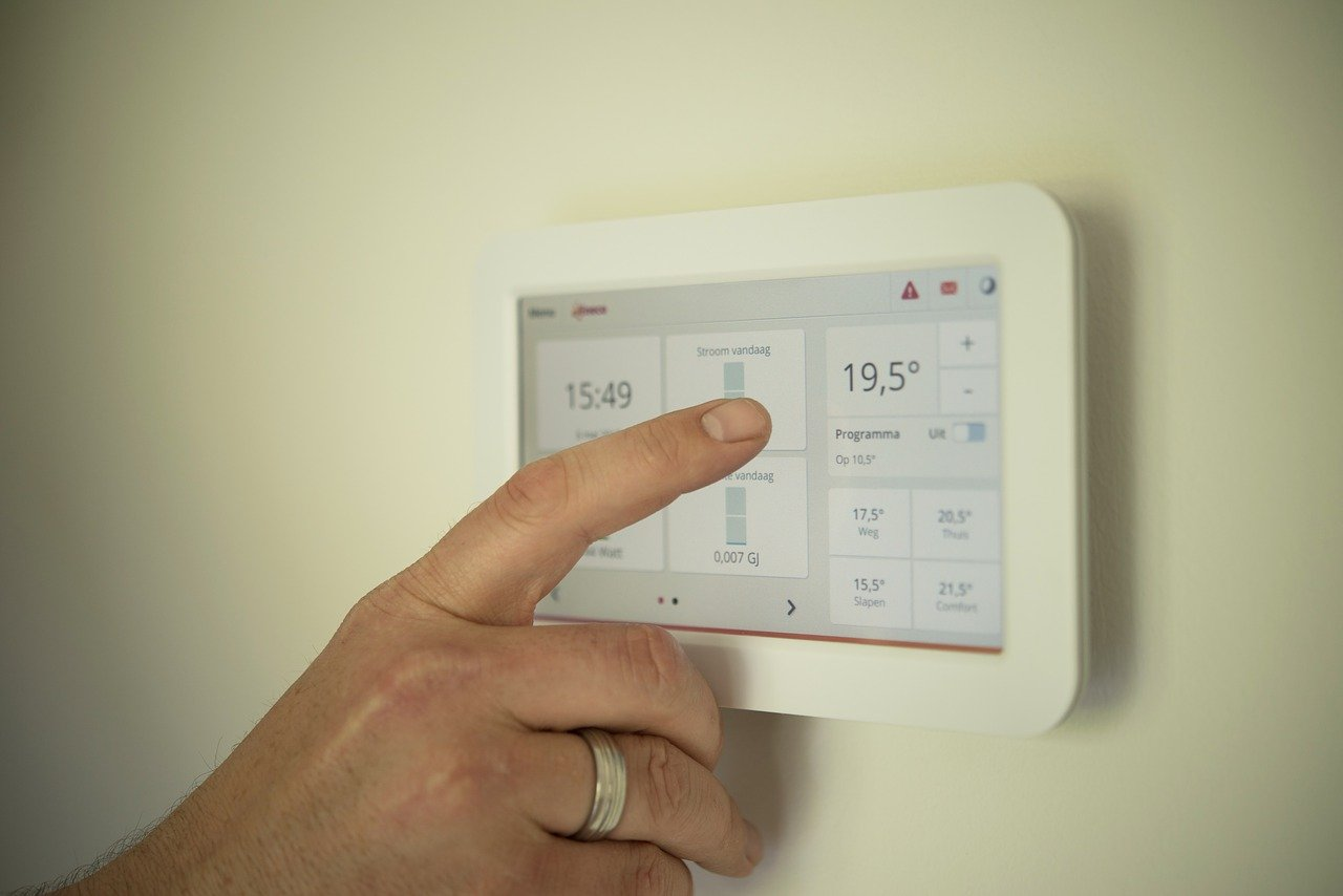 4 facts and fictions about lowering your heating bills