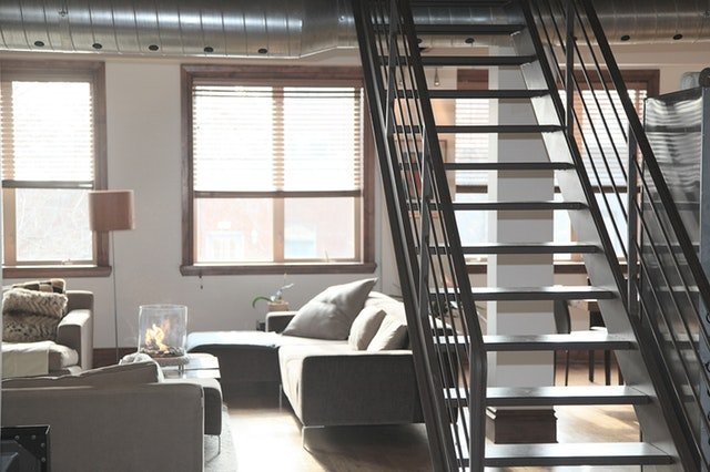 Where to start when renovating for a loft conversion