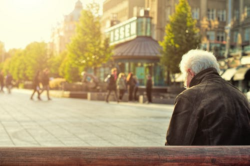 Is Equity Release safe? pros and cons of equity release after retirement