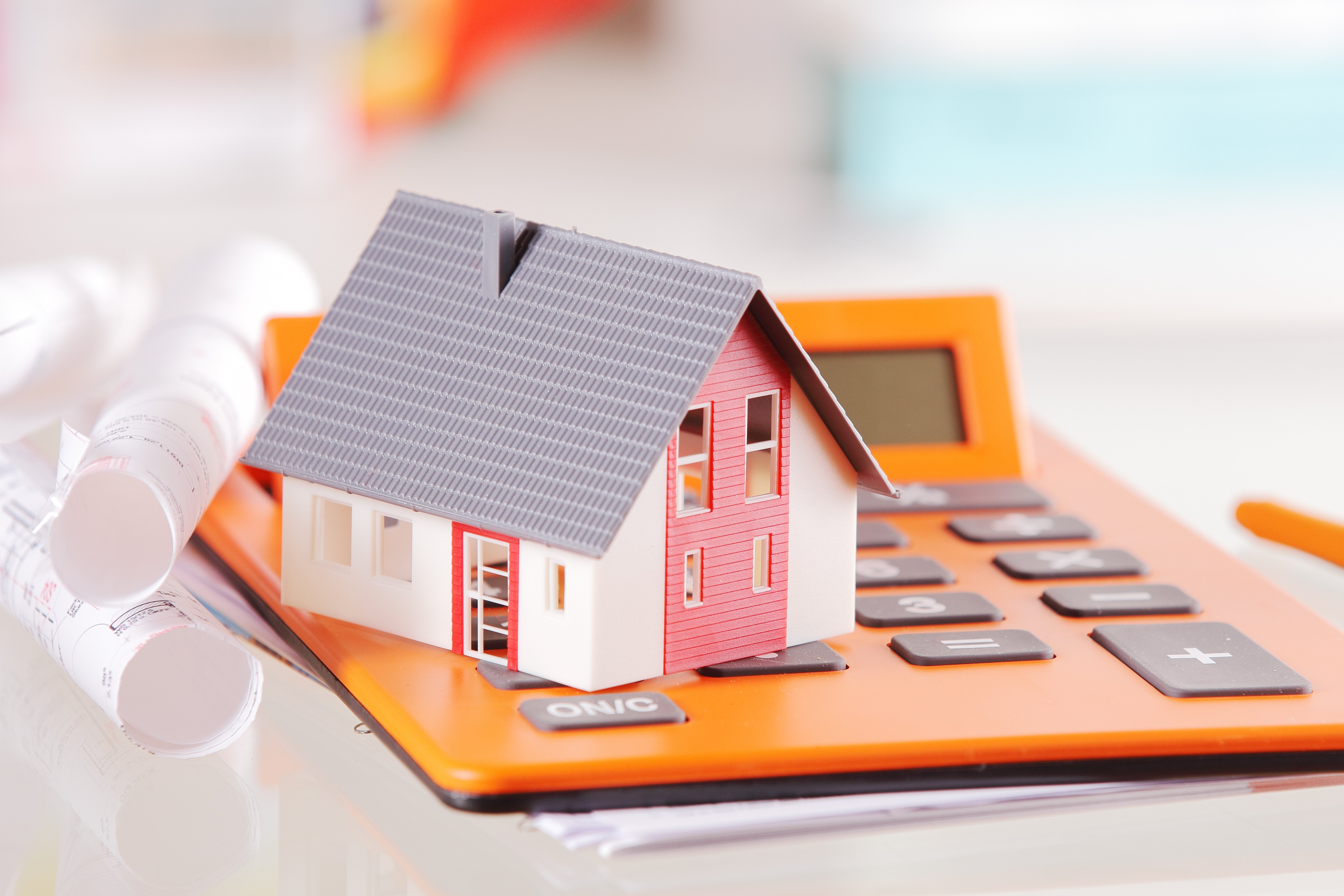 Tips for Landlords to Reduce Building Running Costs