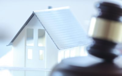 Financing your property auction purchase
