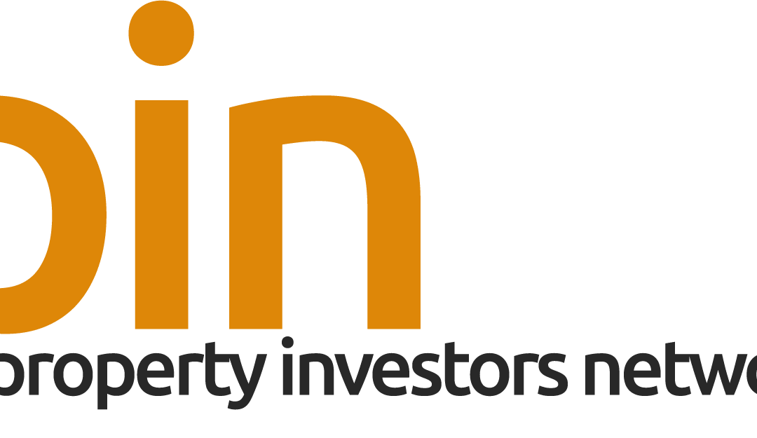 Sutton- Property Investors Network (pin)