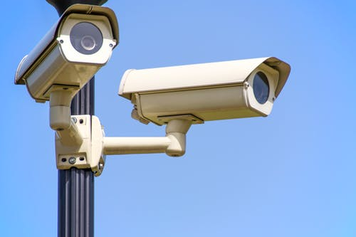 6 Reasons Why You Should Absolutely Invest In Home Security