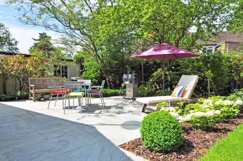How To Make Your Garden Appealing To Buyers