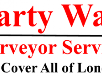 Party Wall Surveyor Service