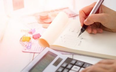 Can I Use a Bridging Loan to Cover Property Costs?