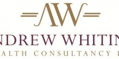Andrew Whiting Wealth Consultancy LLP