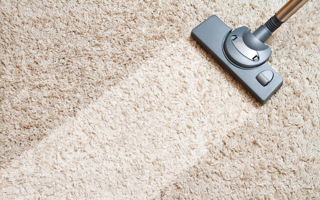 Types of cleaning you should never do yourself