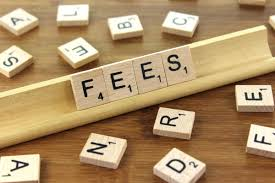 Survey reveals how agents are responding to the Tenant Fee Ban