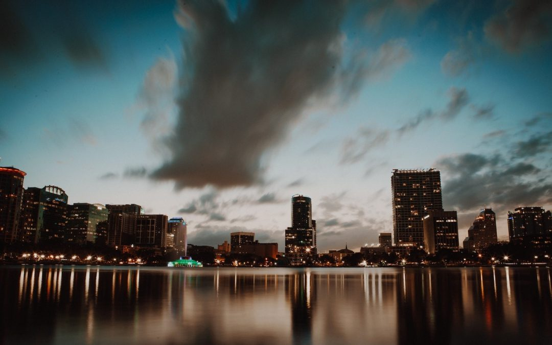 7 Tips for Anyone Moving to Orlando