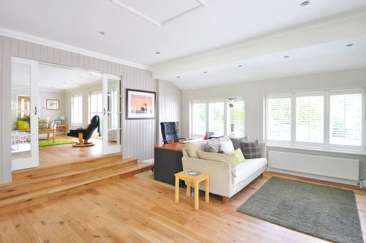 Tips on getting your home ready for the competitive housing market