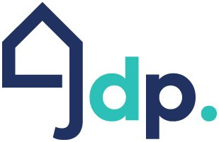 Redesign of the Just Do Property site