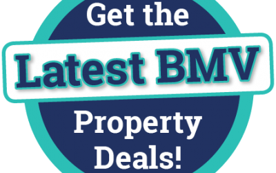 Latest Property Deals!