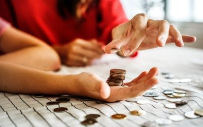 Budgeting tips for first time renters