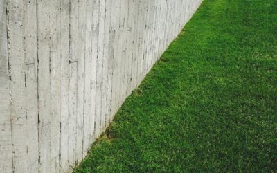 Reasons Why You Should Install a Fence Around Your Property